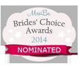 brides_choice